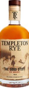 ct-templeton-rye-settlement-20150714