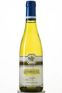 rombauer375